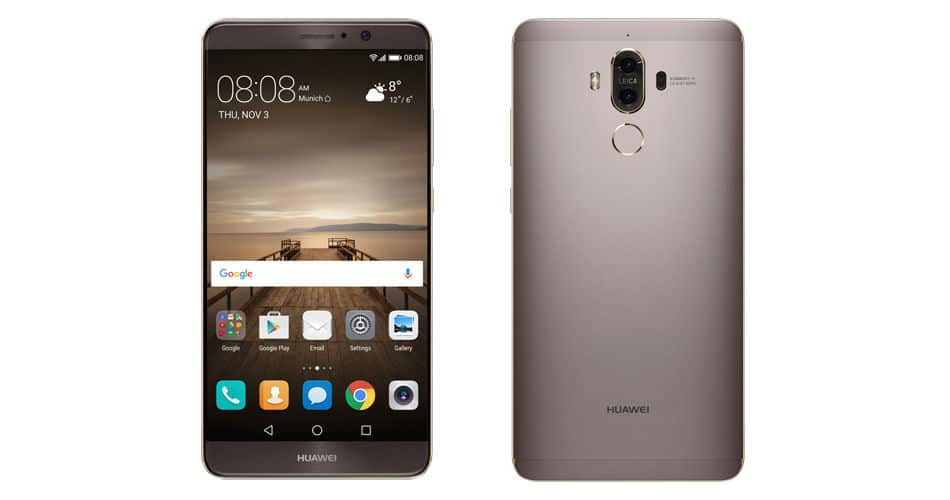 Download and Install Viper4Android On Huawei Mate 9