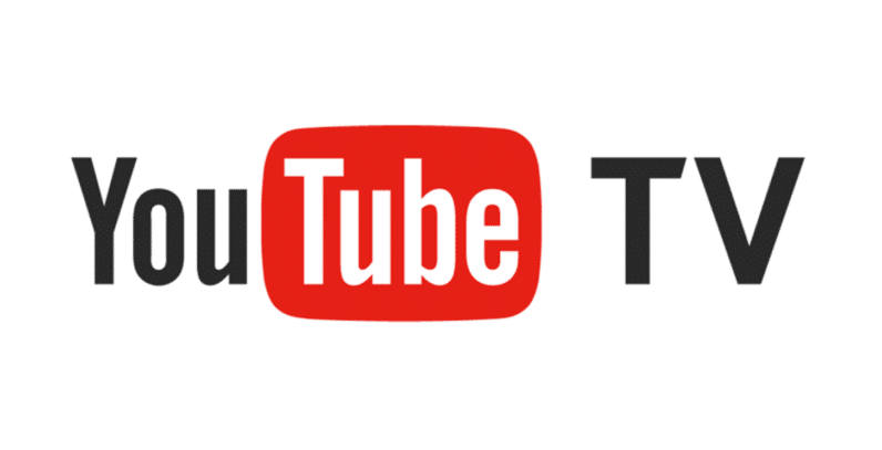 Download and enjoy YouTube TV on Android (Any Country)
