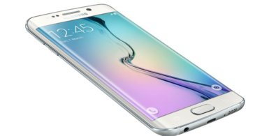 Download and install Galaxy S8 ROM Port on Galaxy S6 and S6 Edge