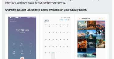 Verizon-Note-5-and-S6-Edge-Plus-nougat-update
