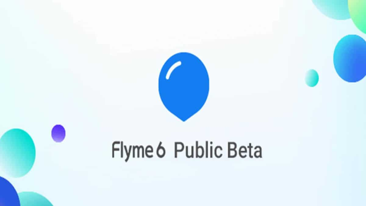 install Flyme 6 OS for all Meizu Android devices