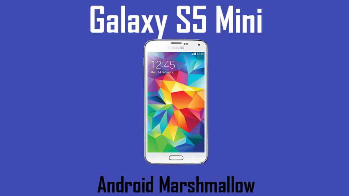 download and install galaxy s5 mini sm g800f g800fxxu1cqb1 android 6 0 1 update root my galaxy. Black Bedroom Furniture Sets. Home Design Ideas