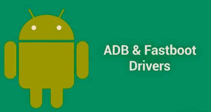 Minimal ADB and Fastboot Tool v1.4.3