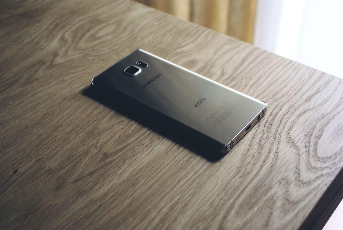 N920W8VLU4CQE2