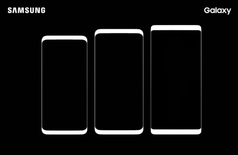 The Official List Of Galaxy Note 8 Model Numbers