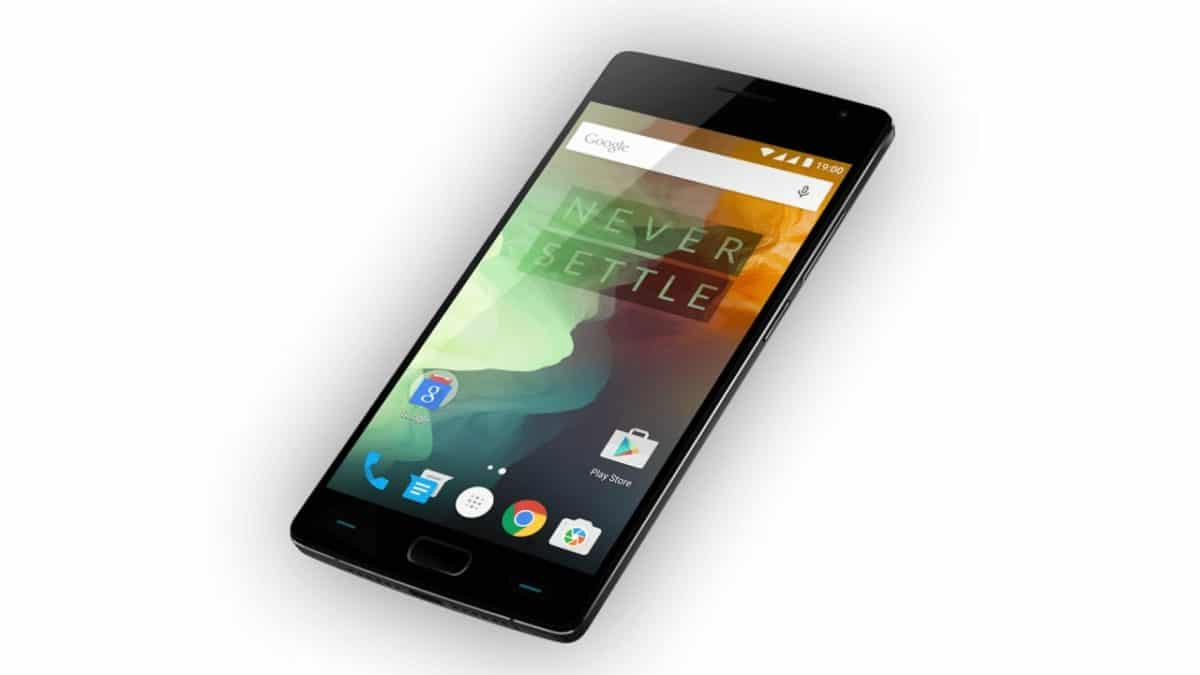 [Development Status] OnePlus 2 Official Android Oreo OTA Update