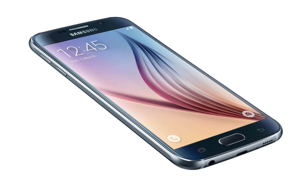 Root AT&T Galaxy S6 Edge/Plus On Android Nougat (SM-G925A/G928A)