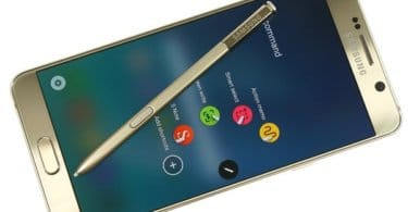 Root US Cellular Galaxy Note 5 On Android 7.0 Nougat (SM-GN920R4)