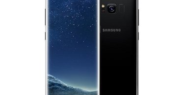 Root Verizon Galaxy S8/S8 Plus On Android 7.0 Nougat (SM-G950U/SM-G955U)