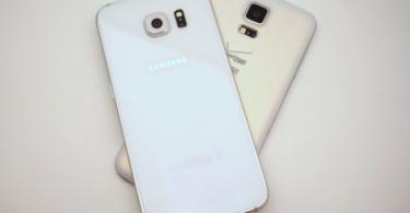 Root Verizon Galaxy S6 On Android Nougat (SM-G920V)