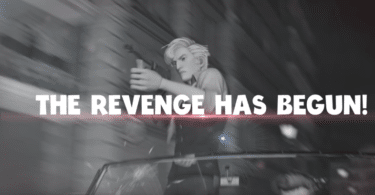 Download Mafia Revenge – Real time PvP for Windows PC and MAC