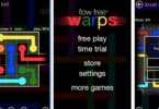 Download Flow Free: Warps MOD APK