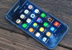 Root Boost Mobile Galaxy S7/S7 Edge On Android Nougat (SM-G930P/SM-G935P)