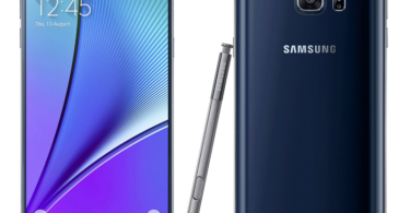 Root T-Mobile Galaxy Note 5 SM-N920T On Android Nougat