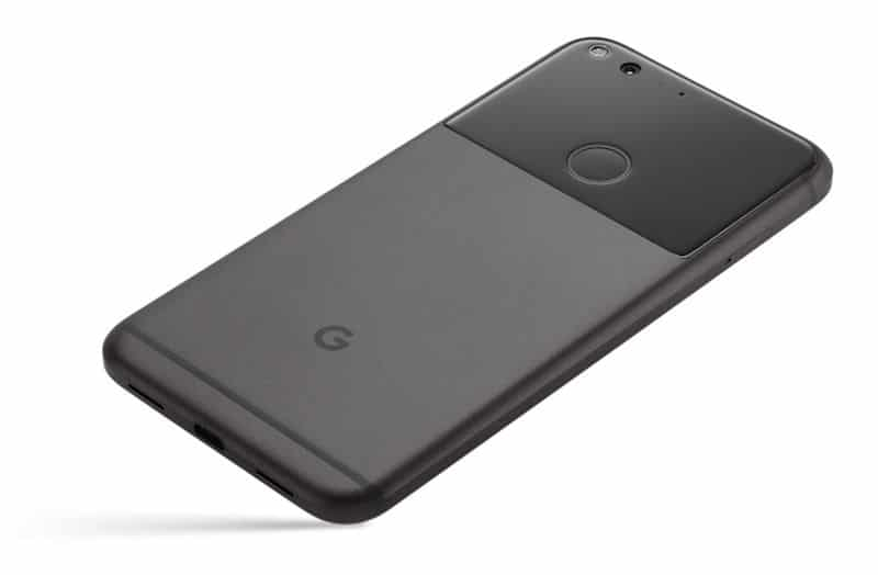 Download GApps For Pixel/Pixel XL On Nougat and Oreo
