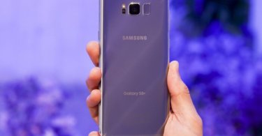 Root Sprint Galaxy S8/S8 Plus On Android Nougat