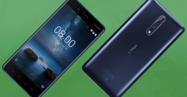 Download Nokia 8 Stock Wallpapers In QHD [1440 X 2560]