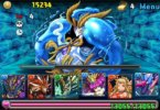 Puzzle & Dragons On Windows PC or MAC