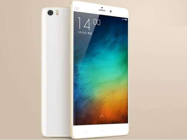 Download and Install LineageOS 15 On Xiaomi Mi Note Pro   Android 8.0 Oreo
