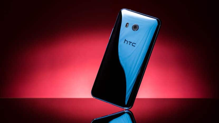 How to Unlock Bootloader   Install TWRP   Root HTC U 11