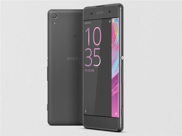 Best Custom ROMs For Sony Xperia XA