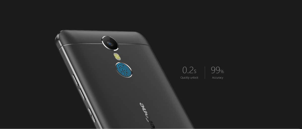 Download and Install Lineage OS 15 On Ulefone Metal (Oreo)