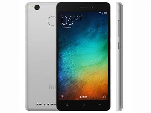 Download and Install LineageOS 15 On Xiaomi Redmi 3S/3X/Prime | Android 8.0 Oreo