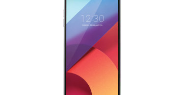 Install Official LineageOS 14.1 on LG G6