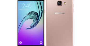 Best Custom ROMs For Samsung Galaxy A3 A310F