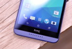 Lineage OS 15 on HTC Desire 816   Android 8.0 Oreo