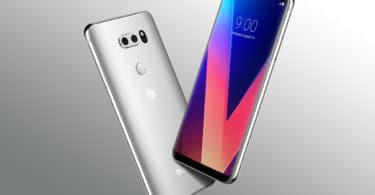 Download LG V30 System Dump