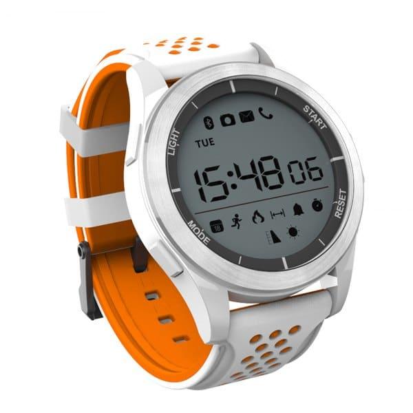 NO.1 F3 Sport Smartwatch