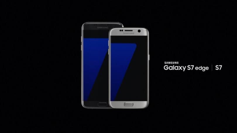 Install Lineage OS 15 on Verizon Galaxy S7/S7 Edge
