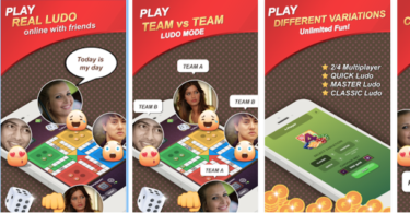 Download Ludo STAR 1.0.28 APK For Android
