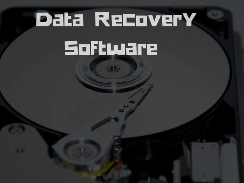 Now Recovering Lost Data Is Free and Simple Thanks To EaseUS Data Recovery Software