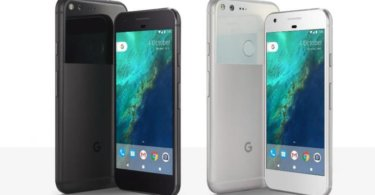 Download and Install LineageOS 15 on Pixel/Pixel XL   Android 8.0 Oreo