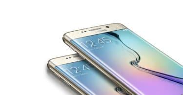 nstall Android 8.0 Oreo On Samsung Galaxy S6 [AOSP ROM]