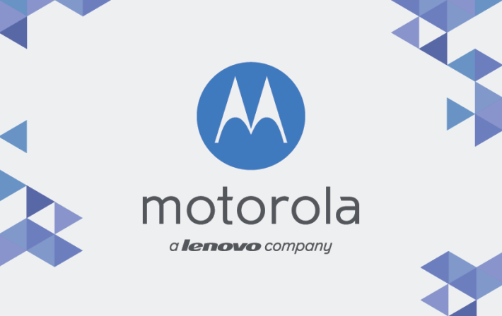 Eligible Motorola Phones To Get Official Android 8.0 Update