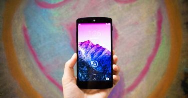 Download and Install Lineage OS 15 on Nexus 5 | Android 8.0 Oreo
