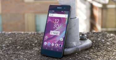 Download and Install Lineage OS 15 on Sony Xperia E5 | Android 8.0 Oreo