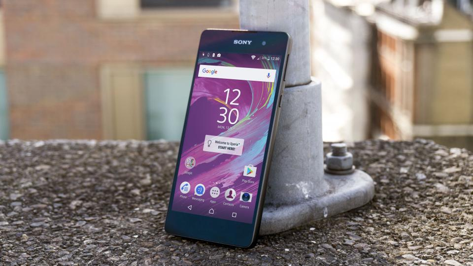 Download and Install Lineage OS 15 on Sony Xperia E5   Android 8.0 Oreo