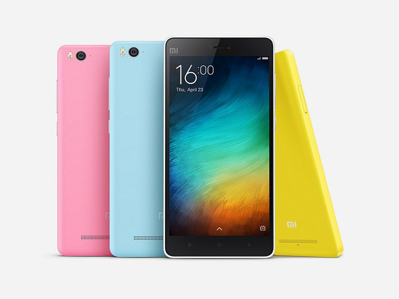 Download and Install Lineage OS 15 On Xiaomi Mi 4i   Android 8.0 Oreo