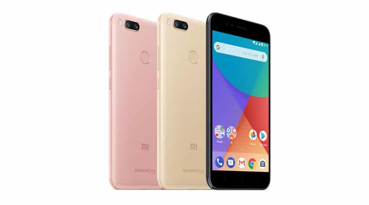 Download and Install Lineage OS 15 On Xiaomi Mi A1 | Android 8.0 Oreo