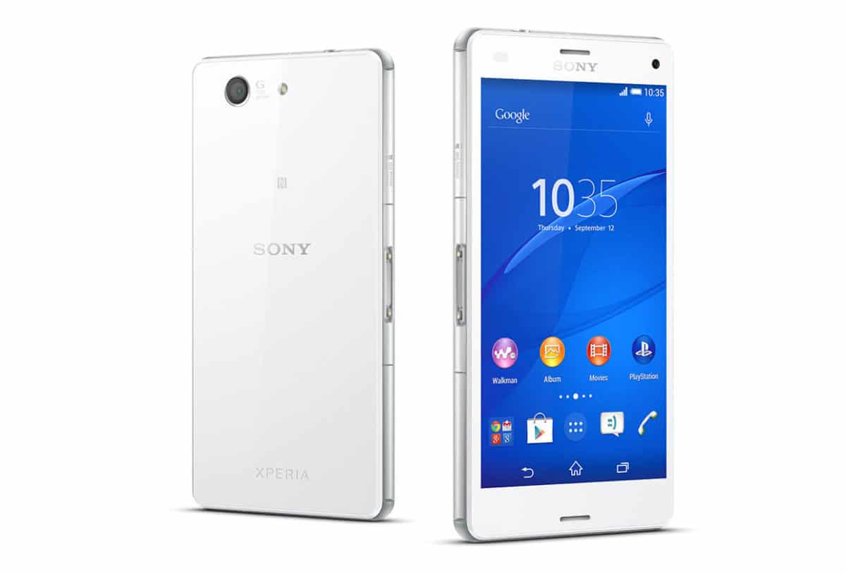 Download and Install Lineage OS 15 On Sony Xperia Z3 Compact