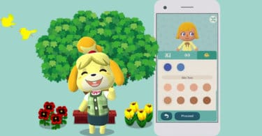Animal Crossing: Pocket Camp For PC On Windows and MAC
