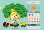 Latest Animal Crossing: Pocket Camp 0.9.0 APK