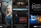Download Game of Thrones Conquest For PC On Windows and MAC