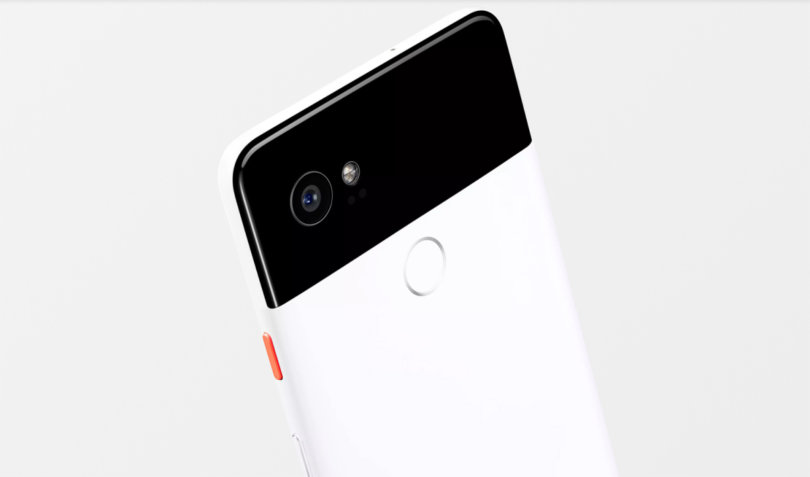 List Of Best Custom ROMs For Google Pixel 2/Pixel 2 XL