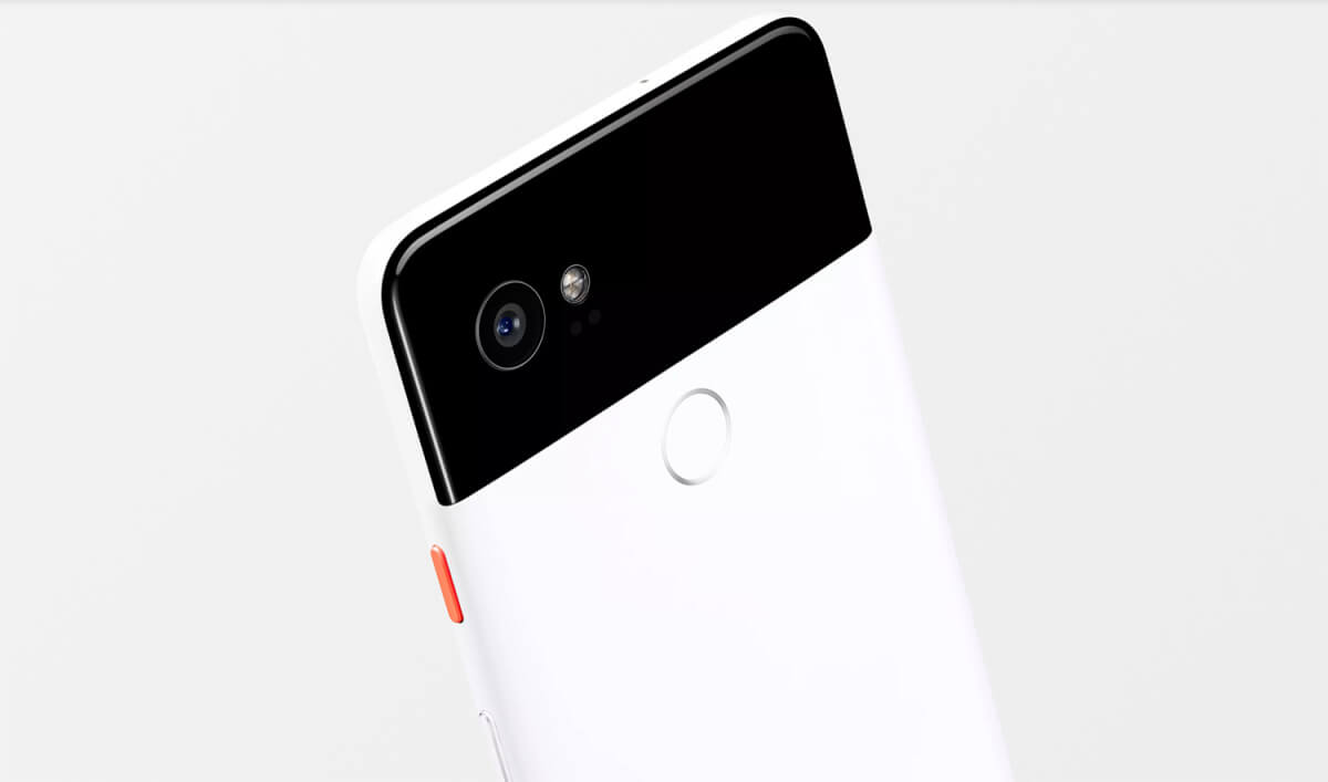 Download Google Pixel 2 Stock Apps Apk