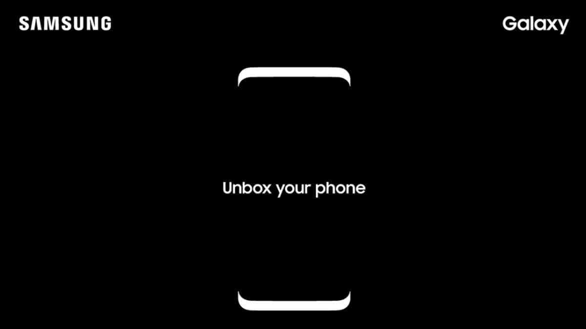 Lineage OS 14.1 On Samsung Galaxy S8/S8 Plus